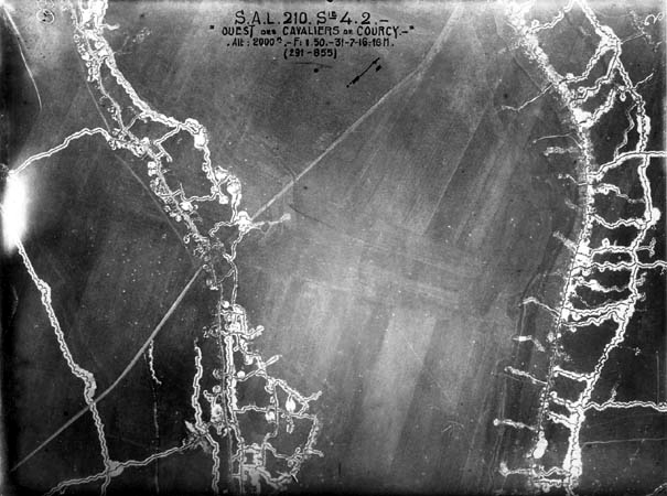 http://northstargallery.com/aerialphotography/History%20Aerial%20Photography/wwi.jpg